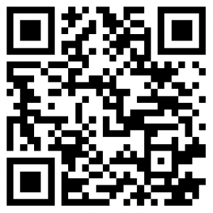 Hashflare promo code with qr-code