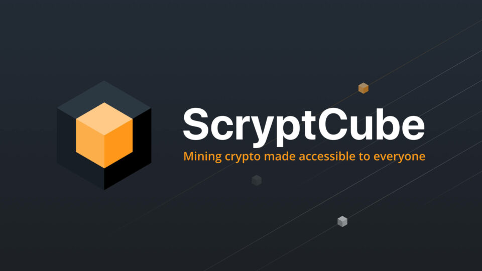 codice coupon bitcoin
